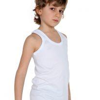 Çocuk İç Giyim